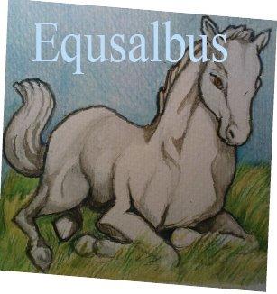 Equsalbus