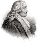 Chrétien G. de Lamoignon de Malesherbes