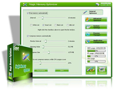 Magic%2BMemory%2BOptimizer%2B8.1.1.431%2Bsoftware%2Bgratis%2Bserial