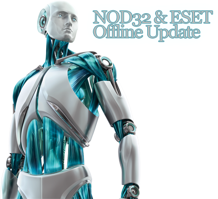 Free Nod32 Username   Password
