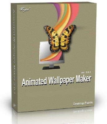 download 3d wallpapers. free download Animated