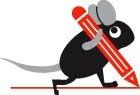 το ποντίκι