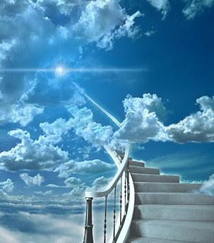 La Foi et la Vie Eternelle dans Spiritualité ciel
