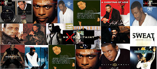 Keith_Sweat-The_Best_Of_Keith_Sweat-Make_You_Sweat-2004-RNSKeith_Sweat_-_A_Christmas_of_Love-2007-NBMP3Keith_Sweat-Didnt_See_Me_Coming-2000-R3D_INTKeith_Sweat-Get_Up_On_It-Retail-1994-Recycled_INTKeith_Sweat-Ill_Give_All_My_Love_To_You-1990-R3D_INTKeith_Sweat-Just_A_Touch-1997-R3DKeith_Sweat-Just_Me__Japan_Bonus_Tracks_-2008-XXLKeith_Sweat-Just_Me-_Bonus_Track_-2008-VAGKeith_Sweat-Keep_it_Comin-Retail-1991-Recycled_INTKeith_Sweat-Keith_Sweat-Retail-1996-Recycled_INTKeith_Sweat-Live-ADVANCE-2003-ESCKeith_Sweat-Make_it_Last_Forever-Retail-1987-Recycled_INTKeith_Sweat-Rebirth-2002-R3D_INTKeith_Sweat-Still_In_The_Game-1998-R3D_INTKeith_Sweat-Sweat_Hotel_Live-2007-OSCKeith_Sweat-Come_With_Me_Bw_Just_A_Touch-12Inch_Vinyl-1997-2TU_INT