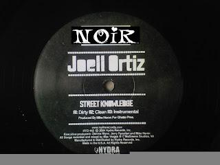 Joell_Ortiz-Street_Knowledge-Vinyl-2004-NOiR
