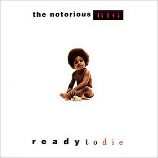Notorious_B.I.G-Ready_To_Die-Retail-1994-Recycled_INT