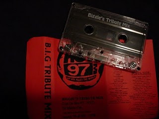 The_Notorious_B.I.G.-Hot_97_Tribute_Mix-TAPE-1998-WCR