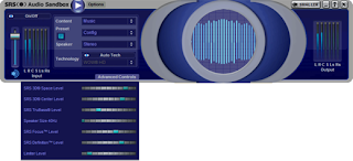 SRS Audio SandBox v1.10.2.0 Incl. Keymaker-CORE