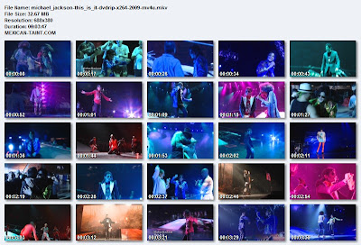 Michael_Jackson-This_Is_It-DVDRiP-x264-2009-mV4U