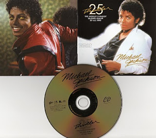 Michael_Jackson-Thriller_25th_Anniversary_Edition_(Circuit_City_Bonus_Track)-2008-BbH