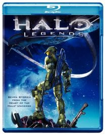 Halo.Legend.2010.BDRiP.XViD-ESPiSE