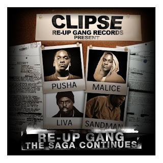 Clipse_Presents_Re-Up_Gang-The_Saga_Continues-2008-C4