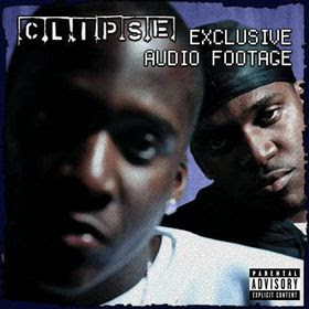 Clipse-Exclusive_Audio_Footage-RETAIL-2000-ESC