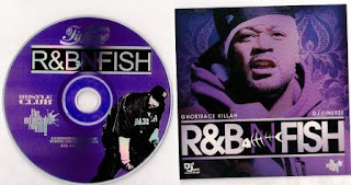Ghostface_Killah-RNB_N_Fish_(Mixed_By_Dj_Finesse)-(Bootleg)-2009-FAM