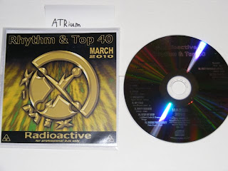 VA_-_X-Mix_Radioactive_Rhythym_And_Top_40_March_2010-2010-ATRium