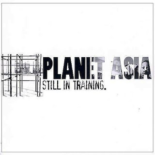 Planet_Asia-Still_In_Training-2002-CMS
