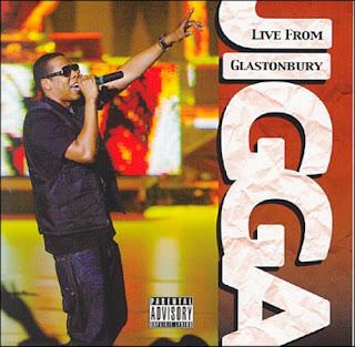 Jay-Z-Jigga_Live_From_Glastonbury-2009-CFD
