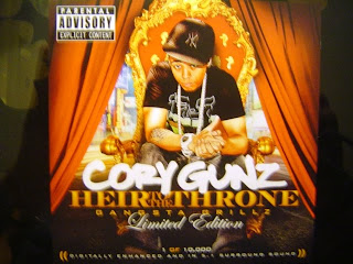 Cory_Gunz-Heir_To_The_Throne-Limited_Edition-2010-SNOOK