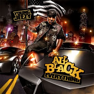 Young_Jeezy-All_Black_Everything-(Bootleg)-2010-WEB