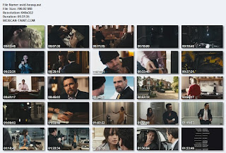 The.Heavy.2010.DVDRip.XviD-LUMiX