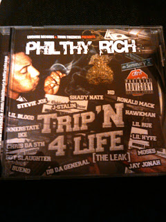 Philthy_Rich-Trippin_4_Life_(The_Leak)-2010-CR