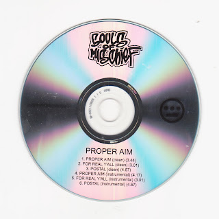 Souls_of_Mischief-Proper_Aim-Promo_CDS-2010-CMS