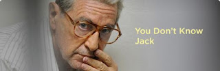 You.Dont.Know.Jack.2010.HDTV.XviD-CHGRP