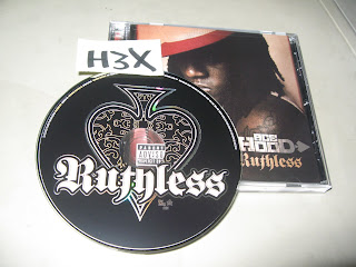 Ace_Hood-Ruthless-2009-H3X