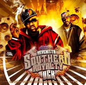 UGK-Southern_Royalty__Hosted_By_Hevehitta_-_Bootleg_-2007-RAGEMP3