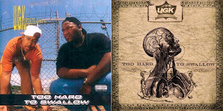 UGK-Too_Hard_To_Swallow-1992-WCR_INT