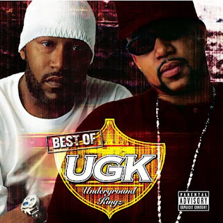 UGK-Best_Of_UGK-2003-RAGEMP3