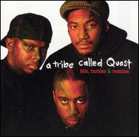 A_Tribe_Called_Quest-Hits_Rarities_and_Remixes-_Retail_-2003-WCR