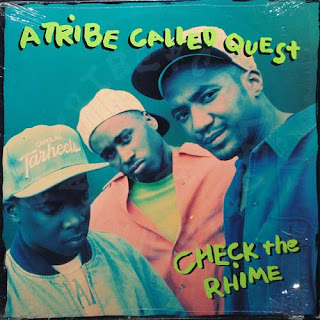 A_Tribe_Called_Quest-Check_the_Rhime-_UK_CDS_-1991-JCE