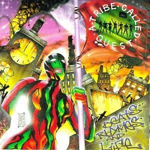 A_Tribe_Called_Quest-Beats_Rhymes_And_Life-Retail-1996-Recycled_INT