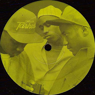 A_Tribe_Called_Quest-The_Jam_EP_Vol._4-2001-CMS