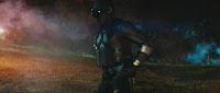 G.I.Joe The Rise Of Cobra (2009)DVDRip XviD-JUMANJi