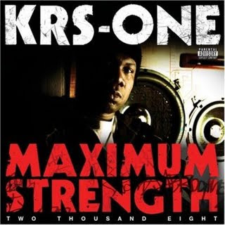 KRS-One-Maximum_Strength_2008-Retail-2008-Recycled_INT