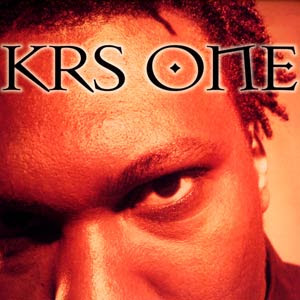 KRS-One-KRS-One-1995-OSR