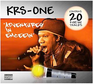 KRS-One-Adventures_In_Emceein-2008-FTD