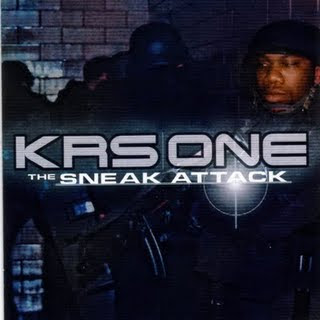 KRS_One_The_Sneak_Attack-2001-CMS