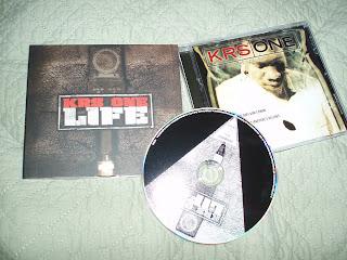 KRS_One-Best_Of_Raptures_Delight-2003-KOB