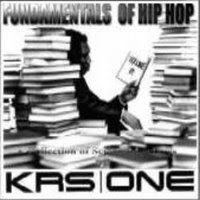 KRS-ONE-The_Fundamentals_Of_HipHop_Vol_1-2002-FTD