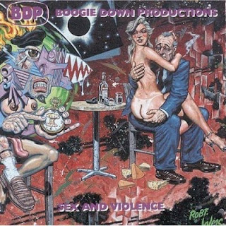 Boogie_Down_Productions-Sex_and_Violence-Retail-1992-Recycled_INT