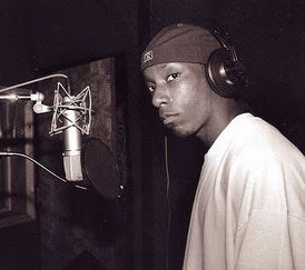Big_L_And_Jay-Z-7_Min_Freestyle-VLS-2001-CMS