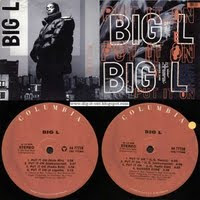 Big_L-Put_It_On-Ltd.Ed._VLS-1995-EOS