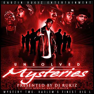 big_l-unsolved_mysteries_2__presented_by_dj_rukiz_-bootleg-2006-r3d
