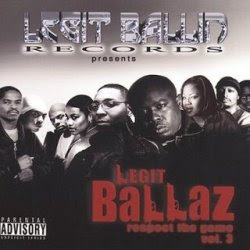 Twista-Presents_Legit_Ballin_Vol._3-2002-BMZ