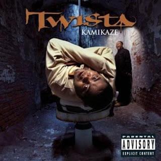 Twista-Kamikaze-(Re-Release)-2004-MAD