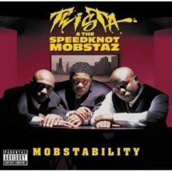 Twista-Mobstability-1998-OSM_INT