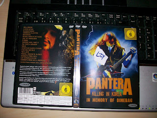 Pantera-Killing_In_Korea_In_Memory_Of_Dimebag-DVD-2009-LzY